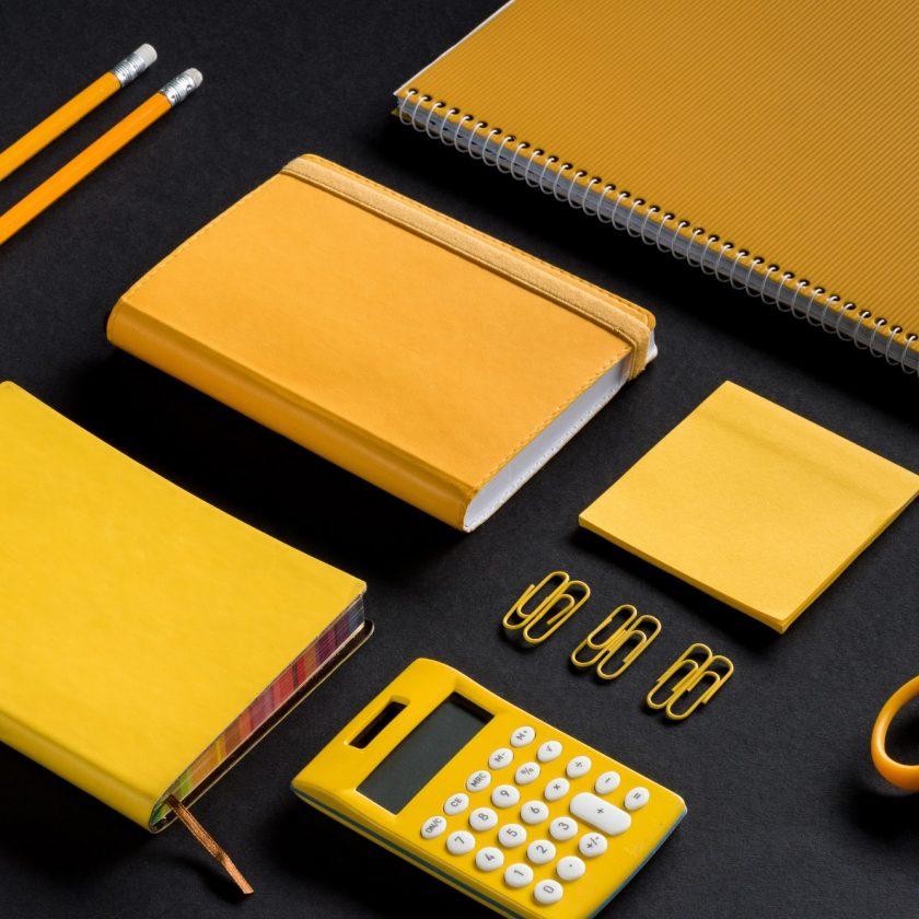 isometric-mockup-composition-of-yellow-school-supplies.jpg